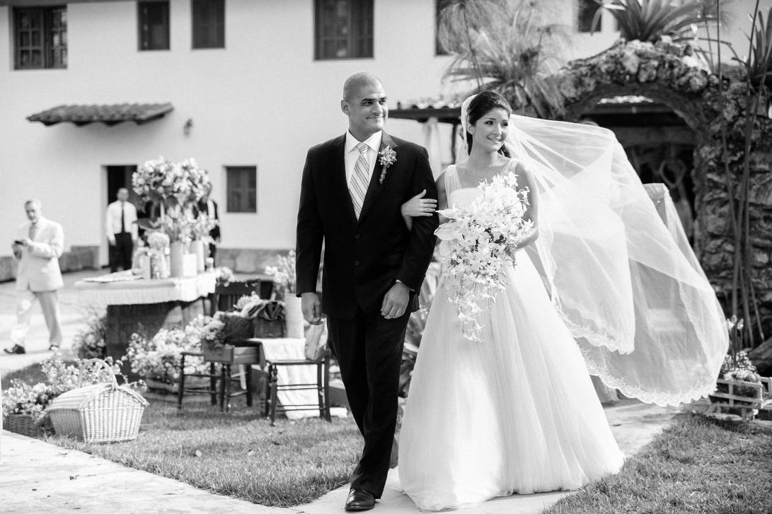 AL AGUA BLOG – Página 3 – International Wedding Films y nuestras ...